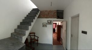 homestays cochin